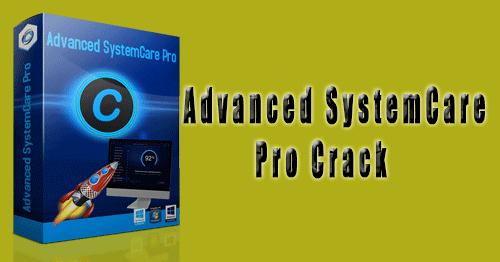 advanced systemcare pro 12 activation key
