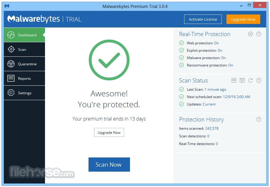 malware keygen activation_keygen