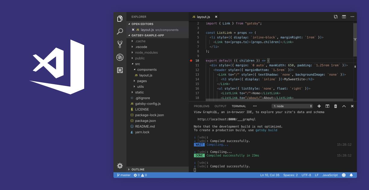 Visual Studio Code Download Free Full Version