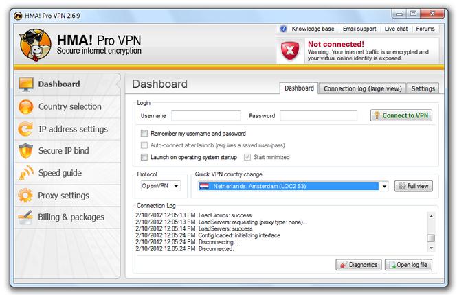 apk download vpn crack version pro key avg