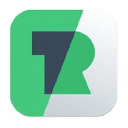 Loaris Trojan Remover 3.0.92 Crack & License Key Full Free Download