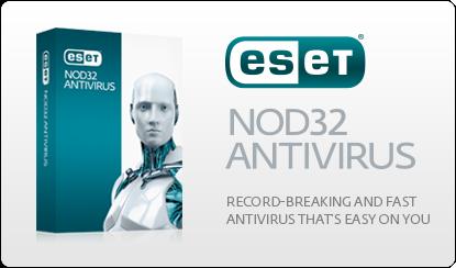 ESET NOD32 Antivirus Crack 13.0.22.0 & Keygen Full Free ...